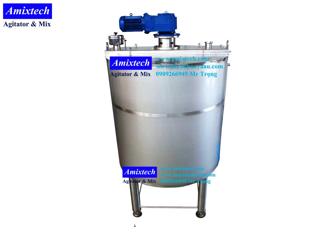 bon khuay thuc pham tank-b02